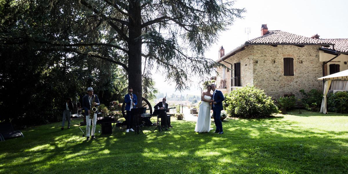wedding planner paola motta piemonte langhe roero.jpg