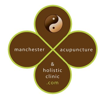 Manchester Acupuncture Clinic Logo