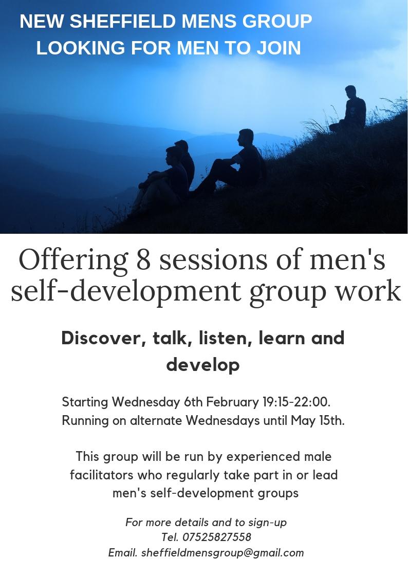 Men Group 2.jpg