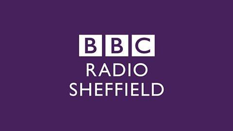 BBC radio sheffield