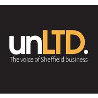 Unltd business magazine