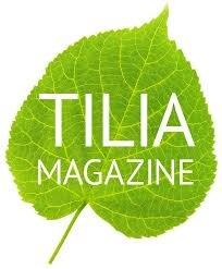 Tilia magazine