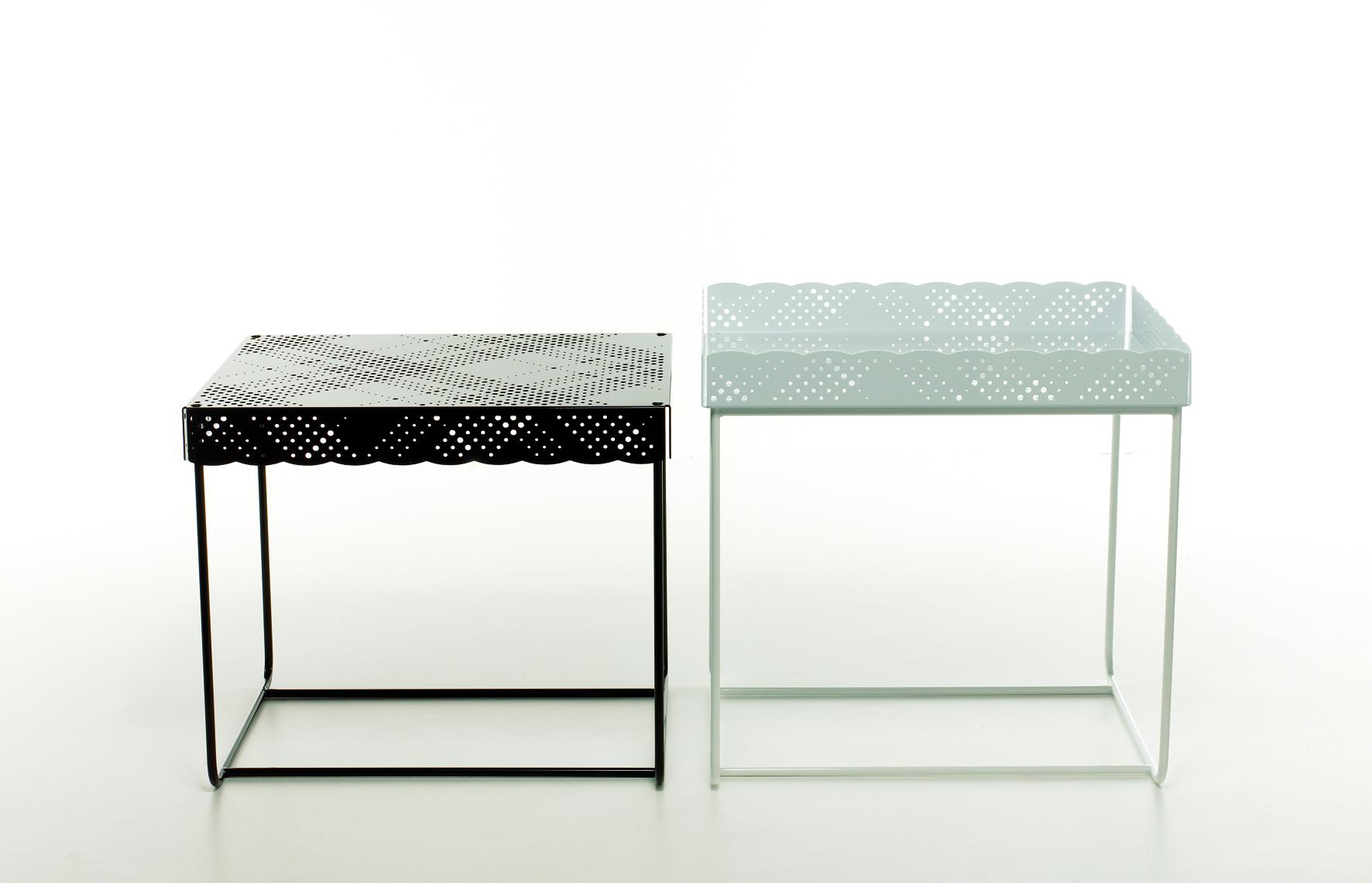 Copy of Cloth Tables