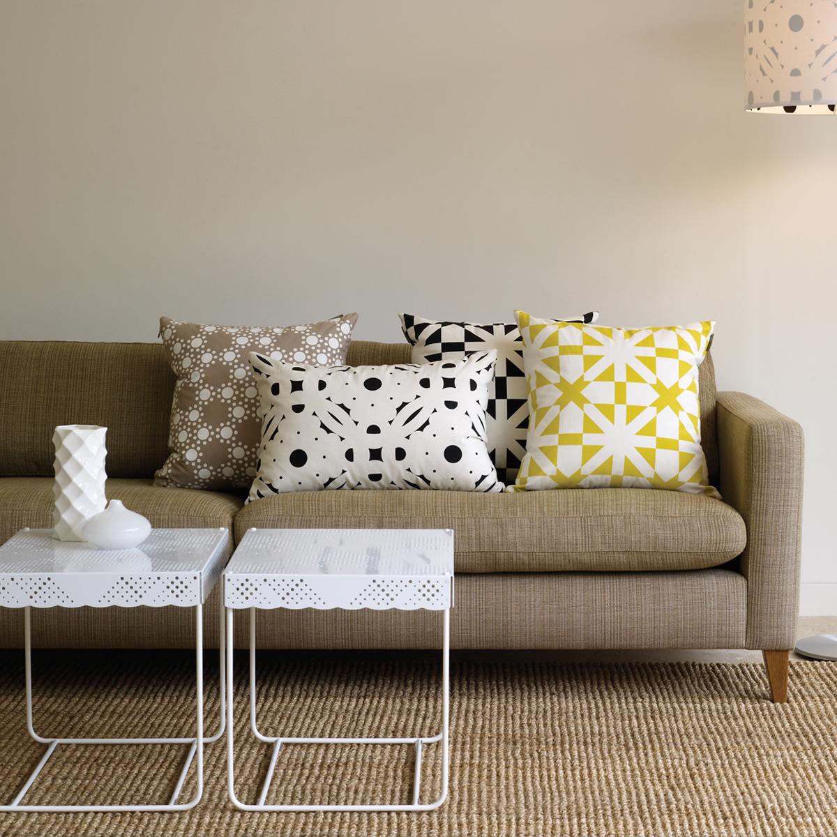 1200x1200_furniture.jpg