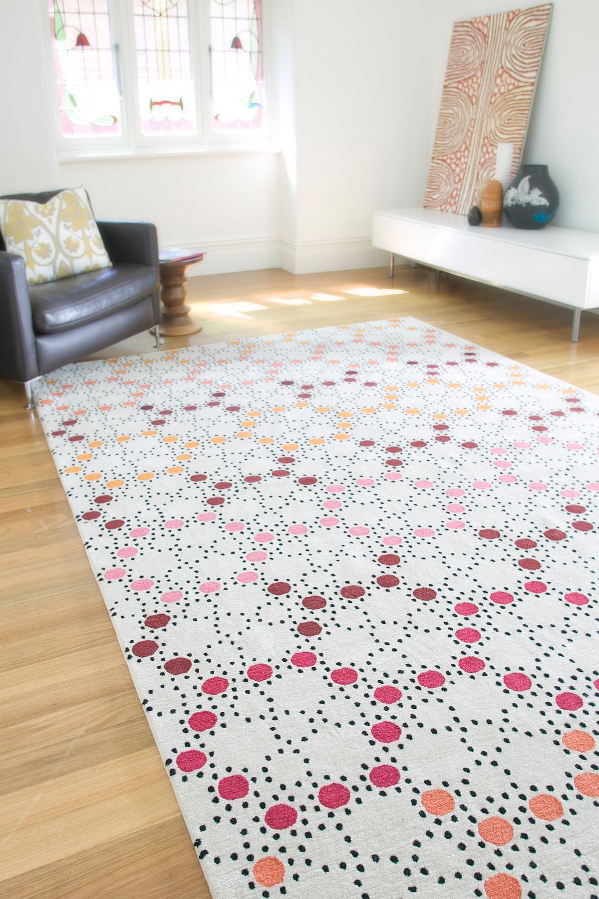 1200x1800 Mosaic.jpg