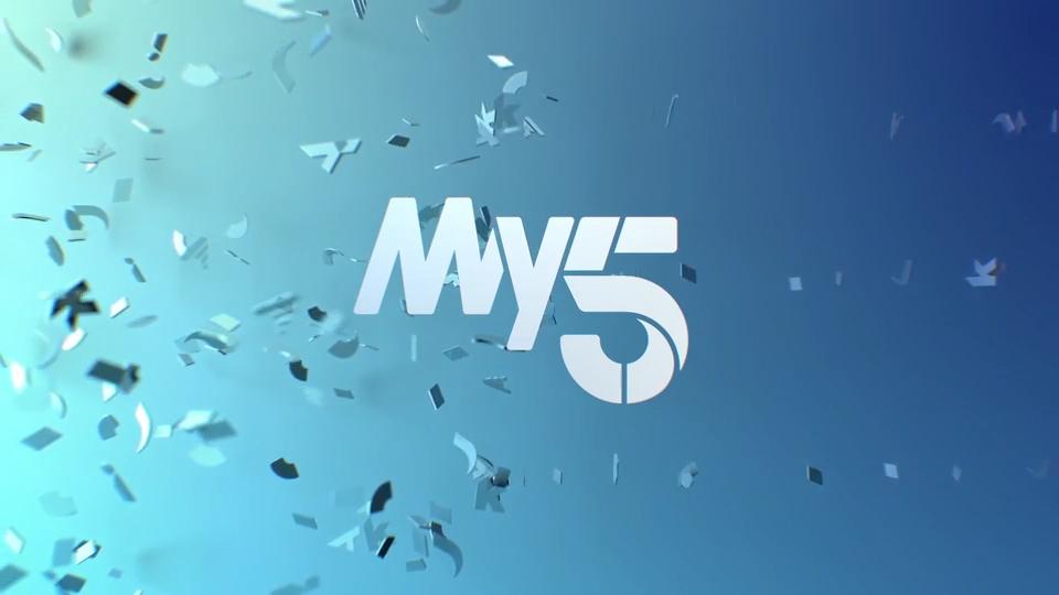 My5 TV Branding on Behance (2) (00773).jpg
