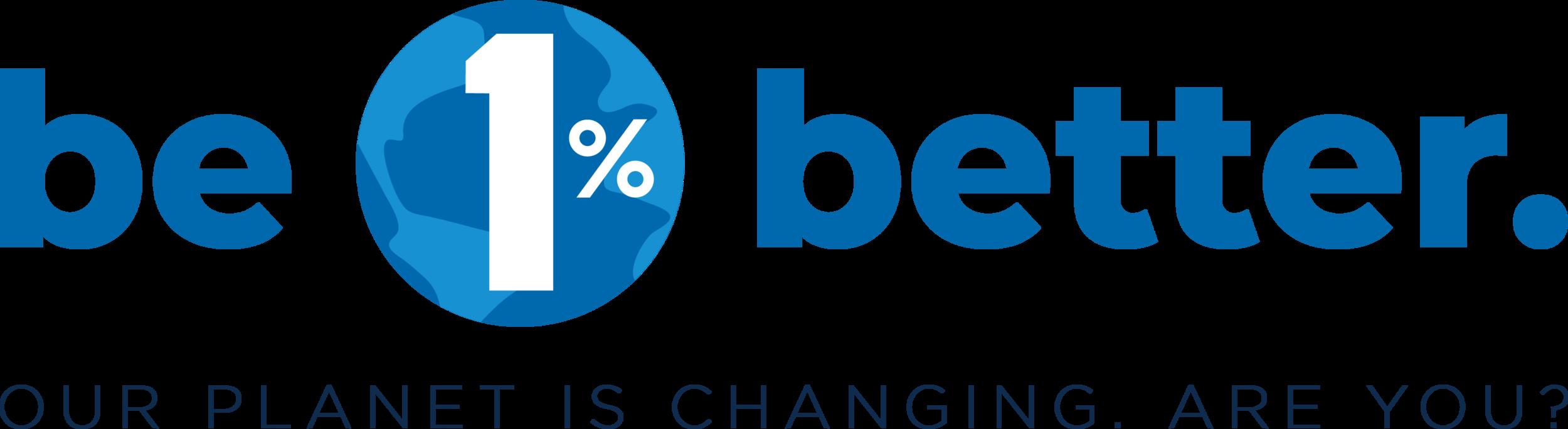 1FTP_B1B_logo_tagline1.png