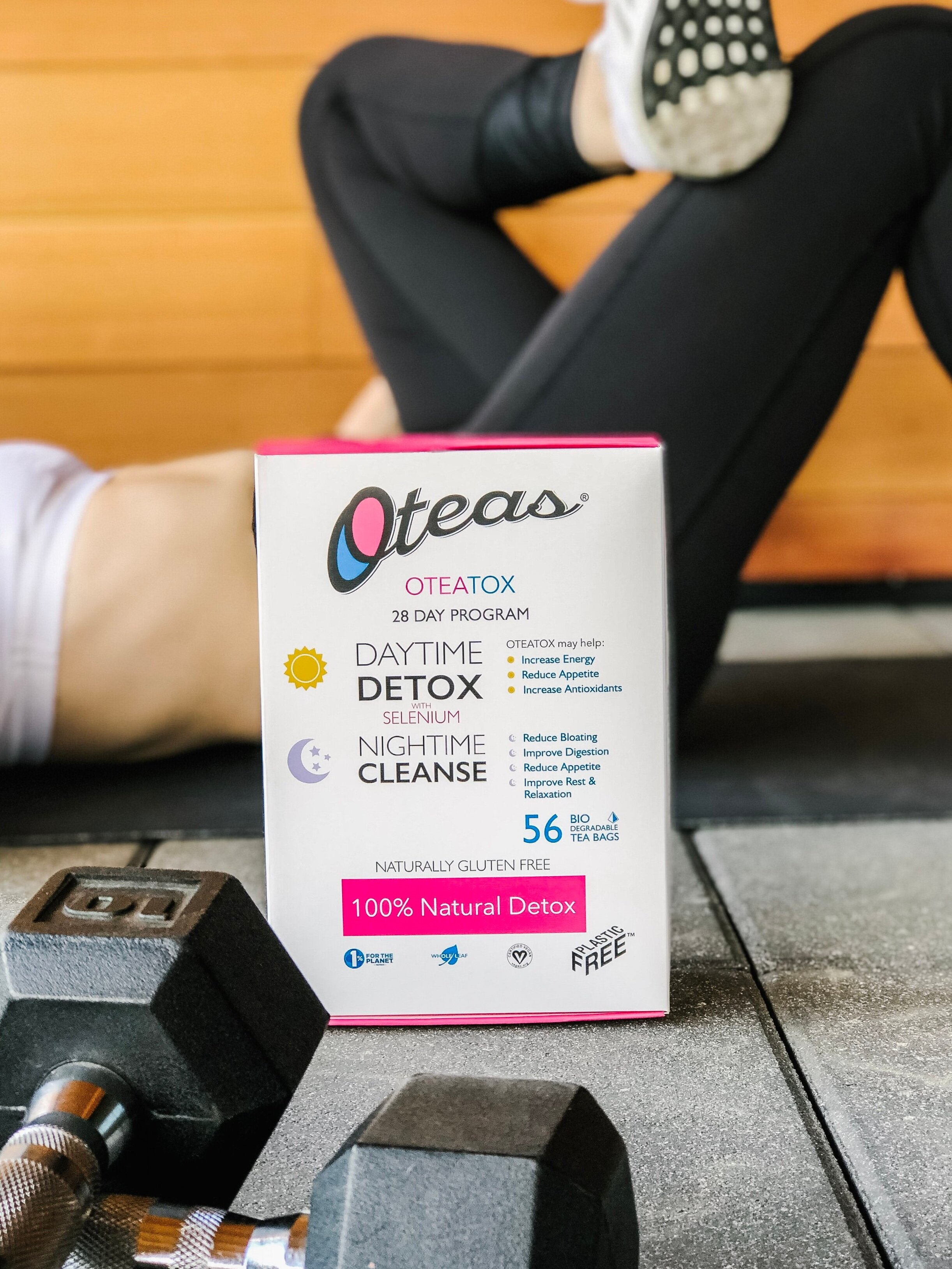 Benefits Include: - ◽Increase Antioxidants◽Boost Your Immune System◽Increase Energy◽Reduce Appetite◽Reduce Bloating◽Improve Digestion◽Enhance Rest and Relaxation