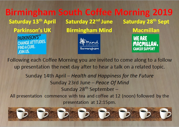 Coffee Morning 2019.jpg