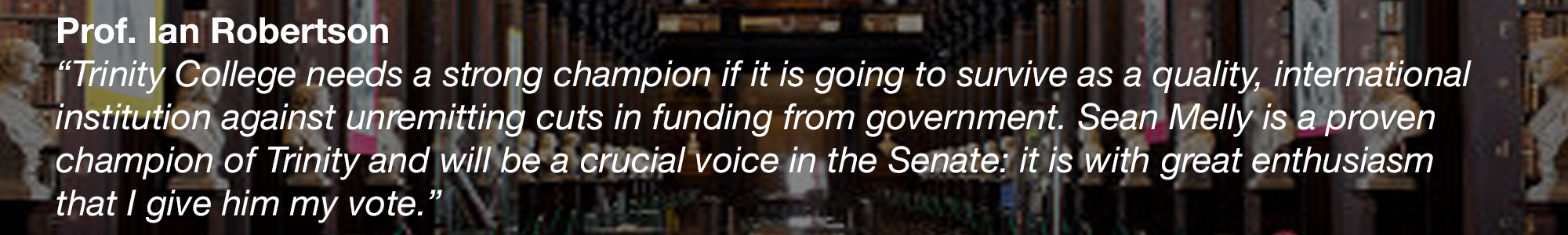 SM_Quote3.2.png