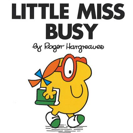 Little_Miss_Busy