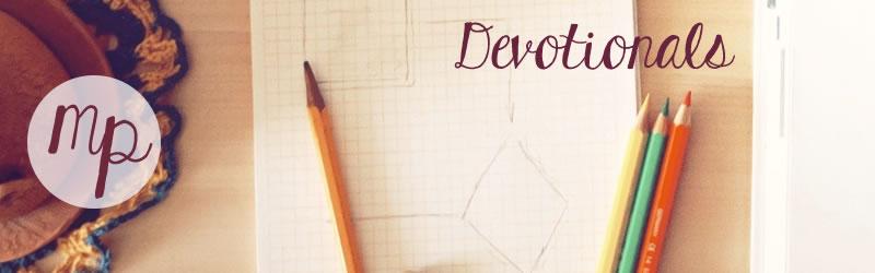 devotionals-pencil.jpg