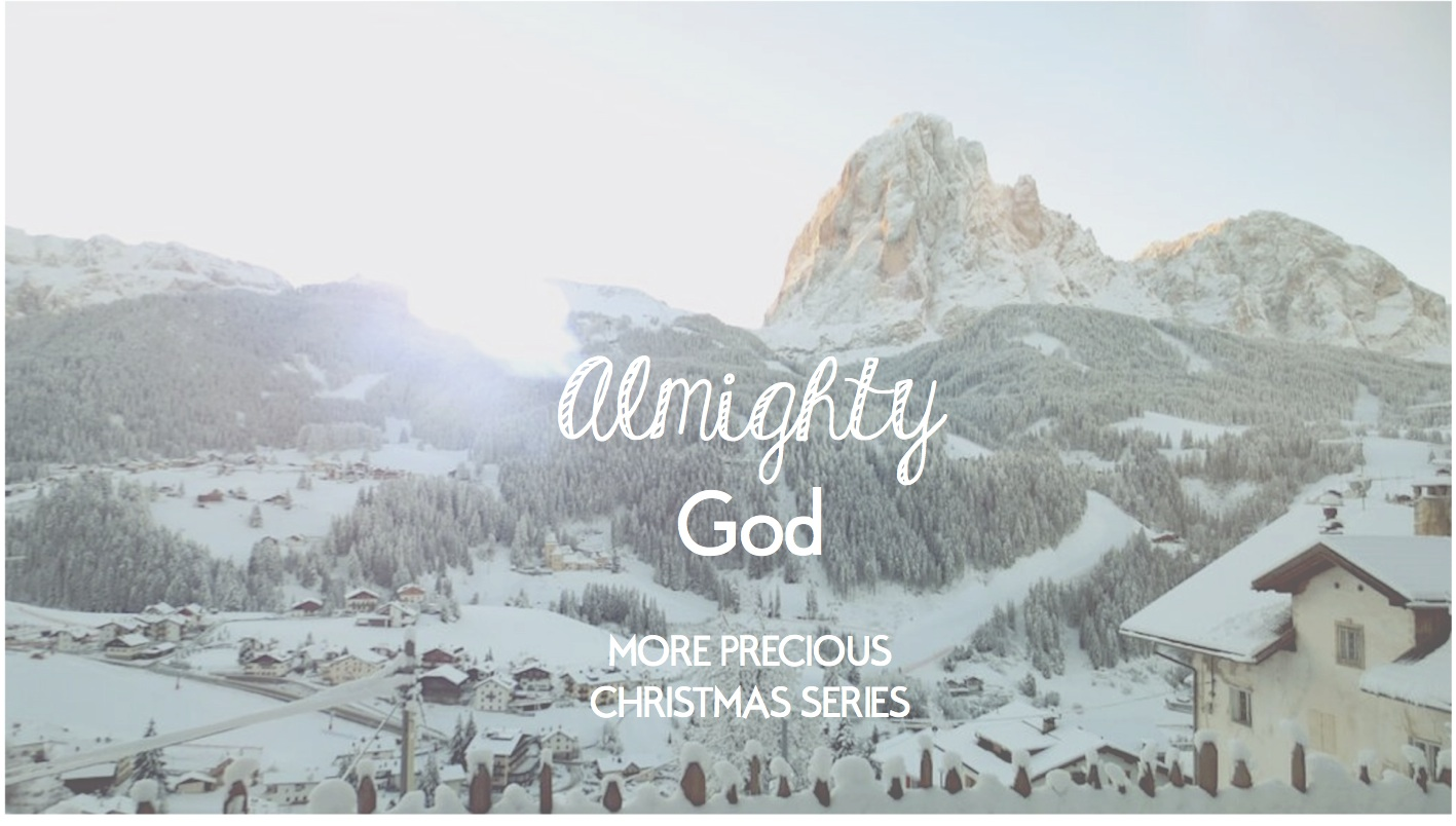 mp-almighty-god-graphic.jpg