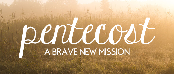 pentecost-fw.png
