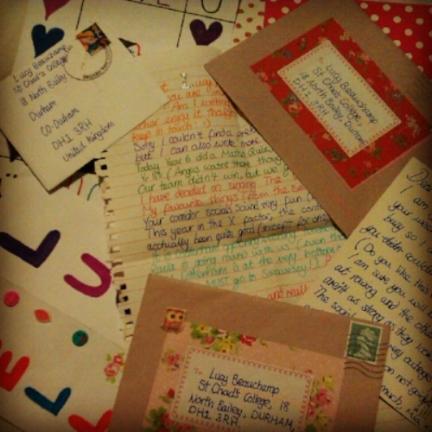 mia-envelopes.jpg