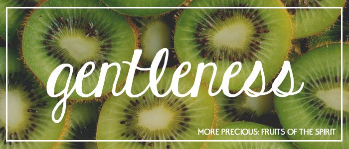 gentleness-banner.png