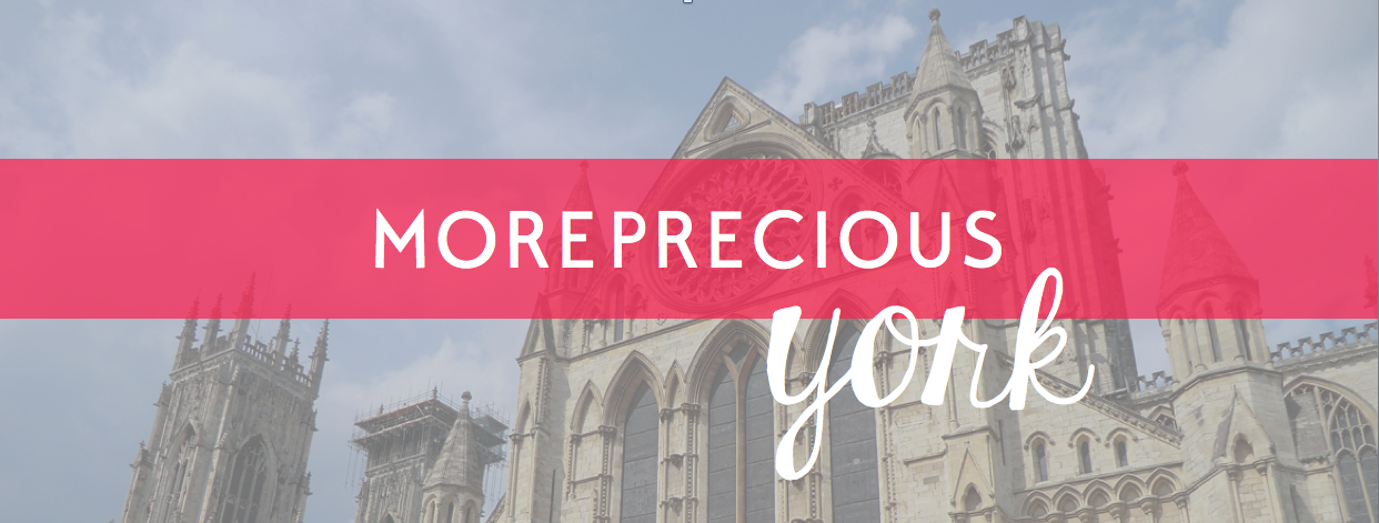 York Cover Photo.png