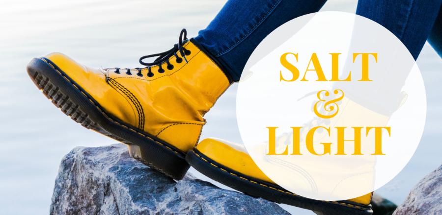 salt-light-narrow-banner.png