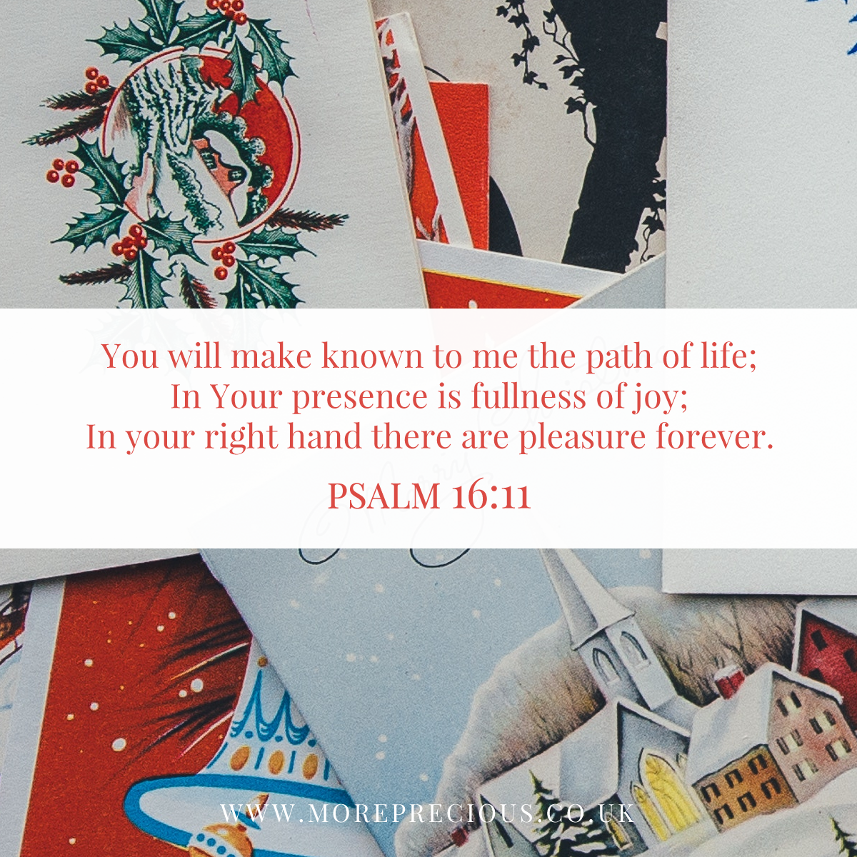 11 - Psalm 16v11_preview.png