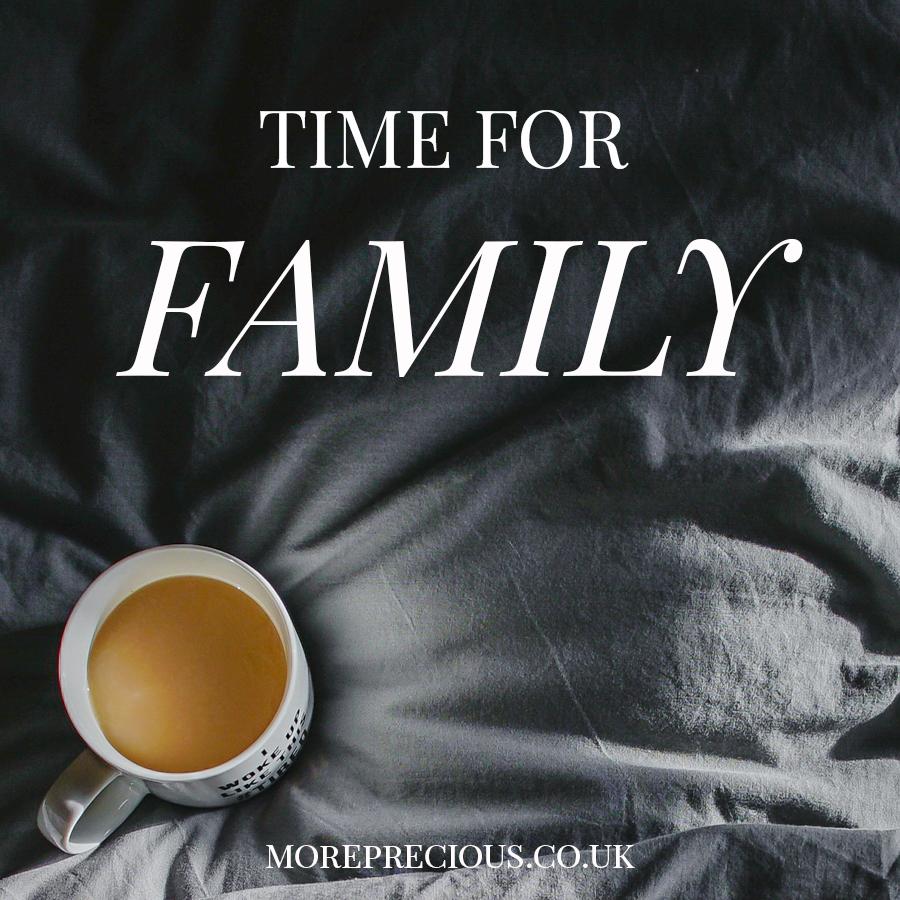 TIME FOR FAMILY.jpg