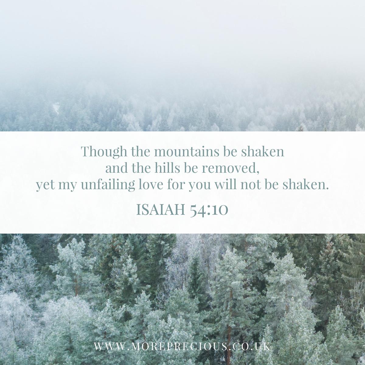 20 - Isaiah 54v10_preview.png