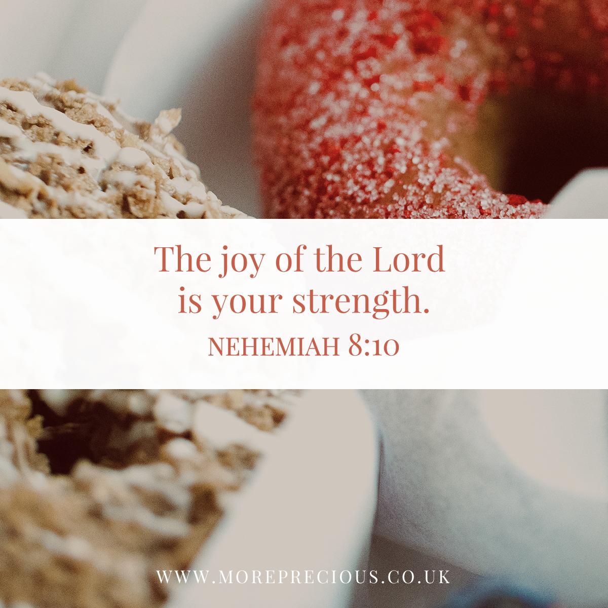 22 - Nehemiah 8v10_preview.png