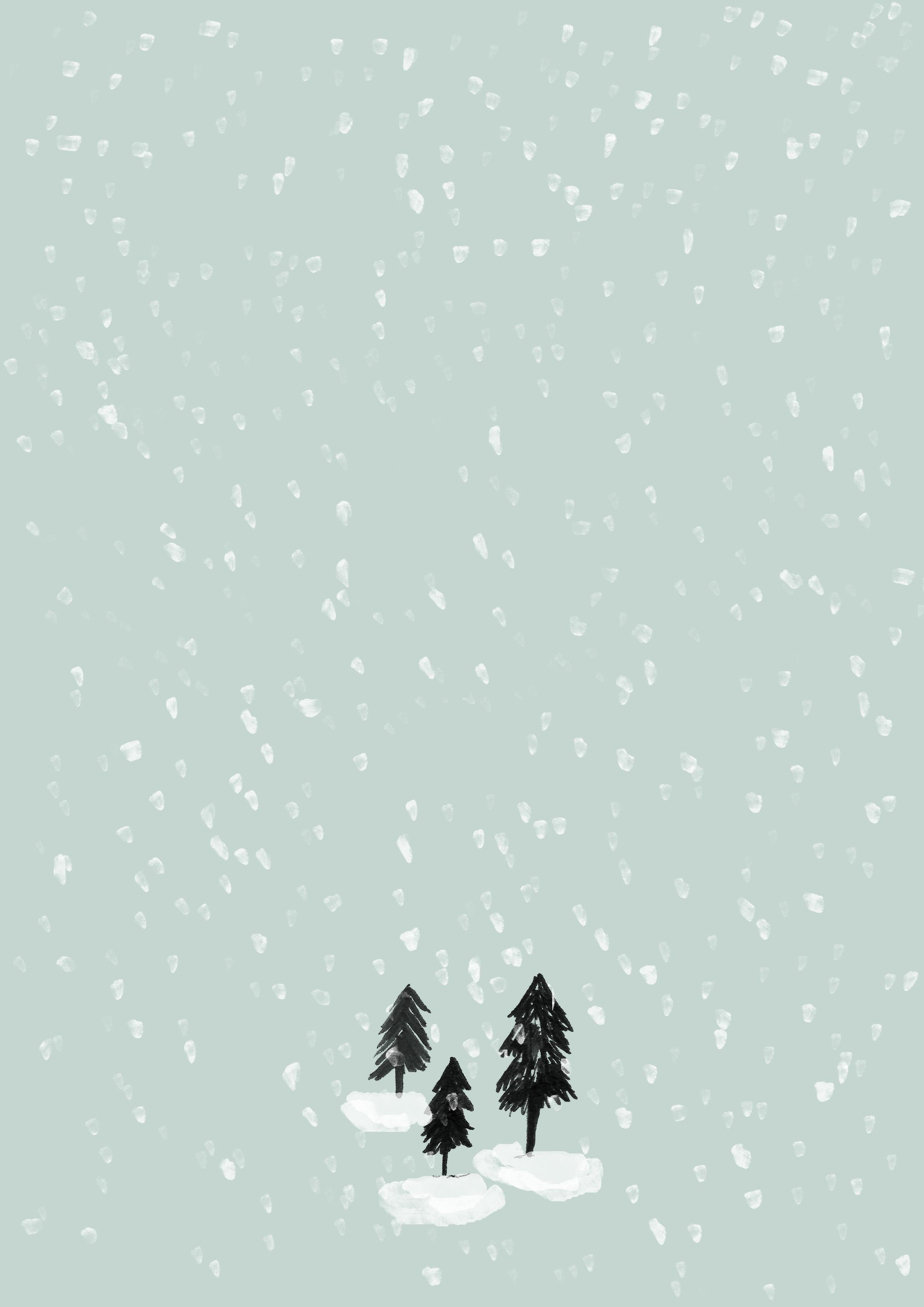 MP trees in snow.jpg