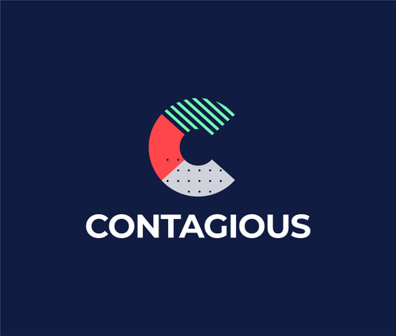 CONTAGIOUS logo stacked dark.jpeg