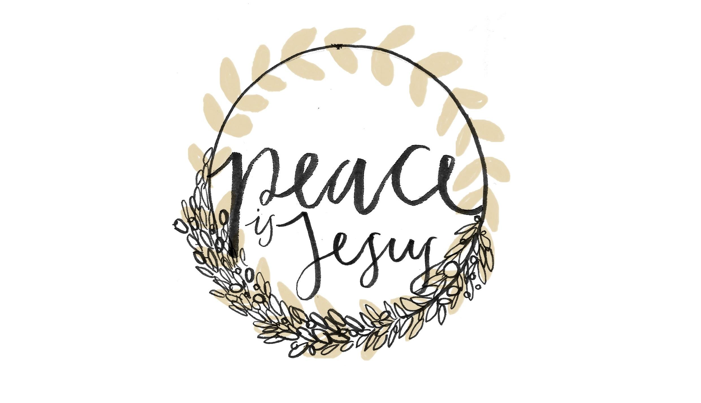 MP+peace+is+jesus+circle.jpg