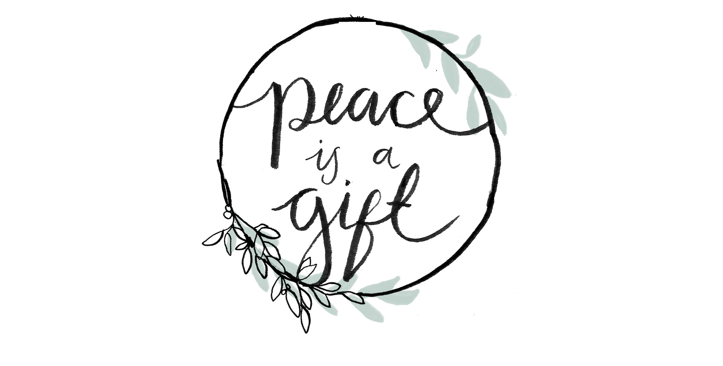 MP+peace+is+a+gift+circle+.jpg