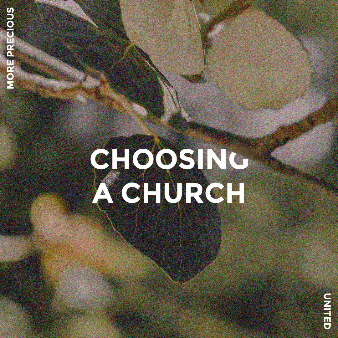Choosing A Church II .jpg