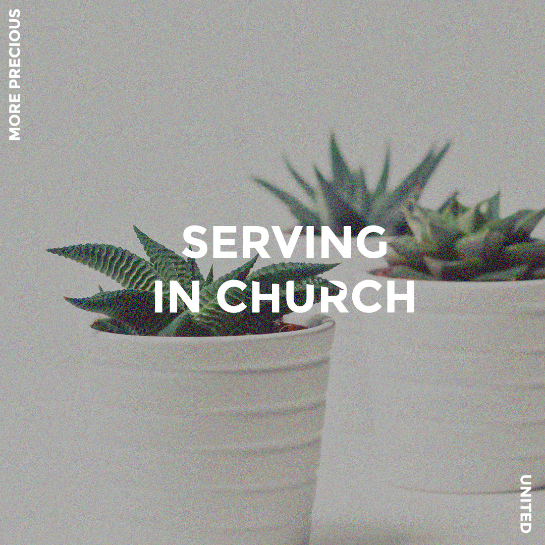 Serving At Church 1 psd.jpg