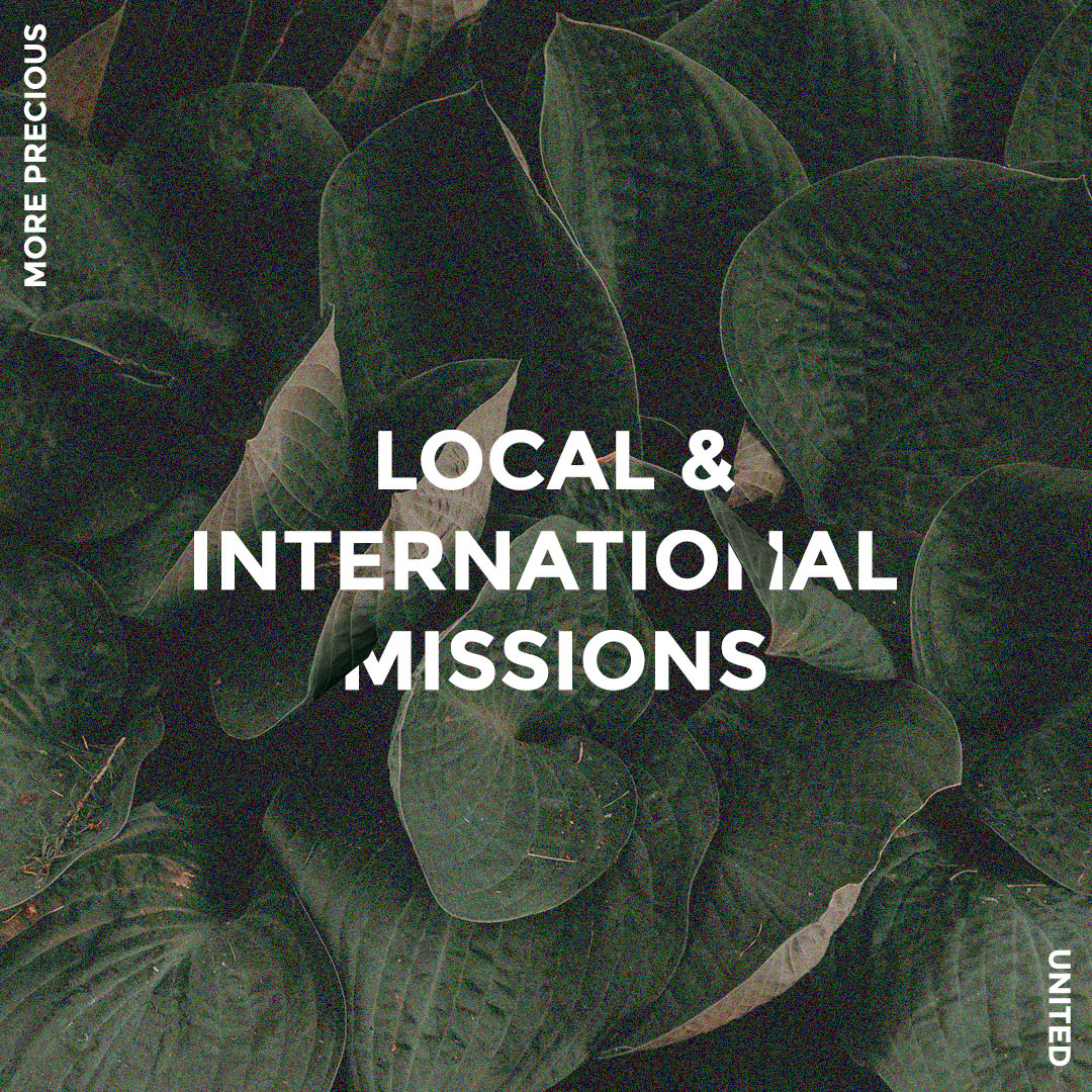 Local and International Missions.jpg