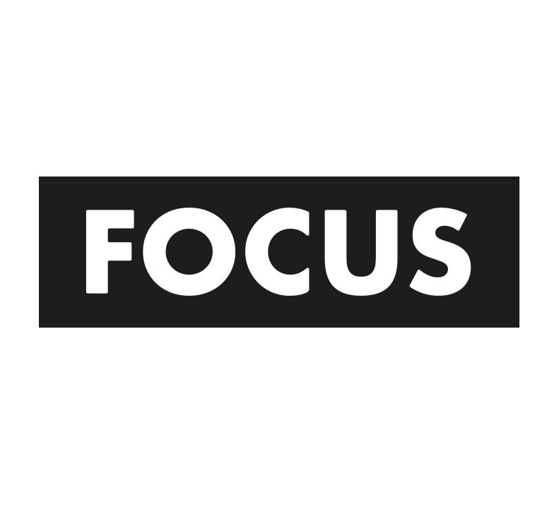Focus.ico