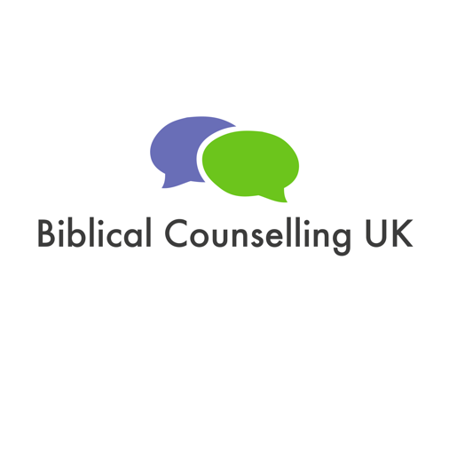PLEASE NOTE: This course is more suitable for those who have been following Christ for some time. Please speak to a church leader or women's ministry leader if you are thinking about taking the course.