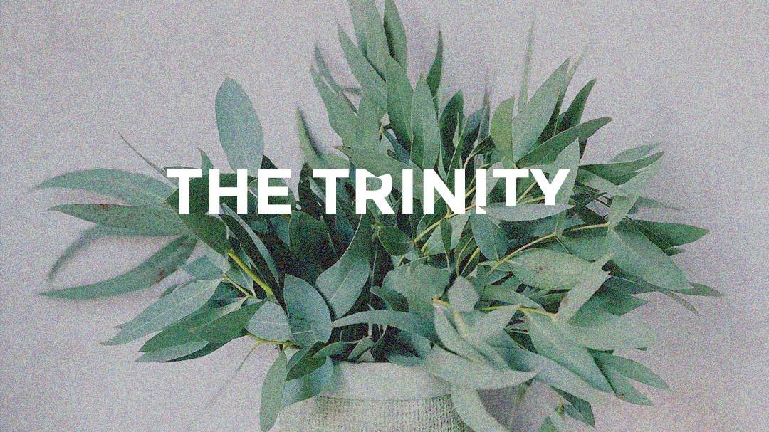 The+Trinity.jpg