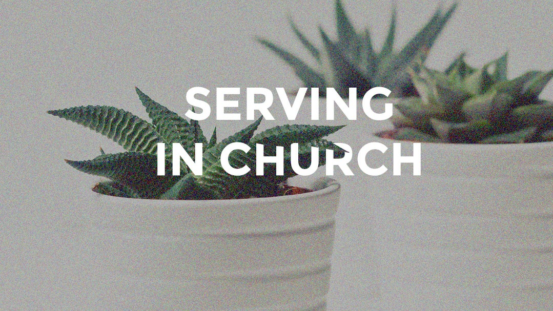 Serving+At+Church+1+psd.jpg