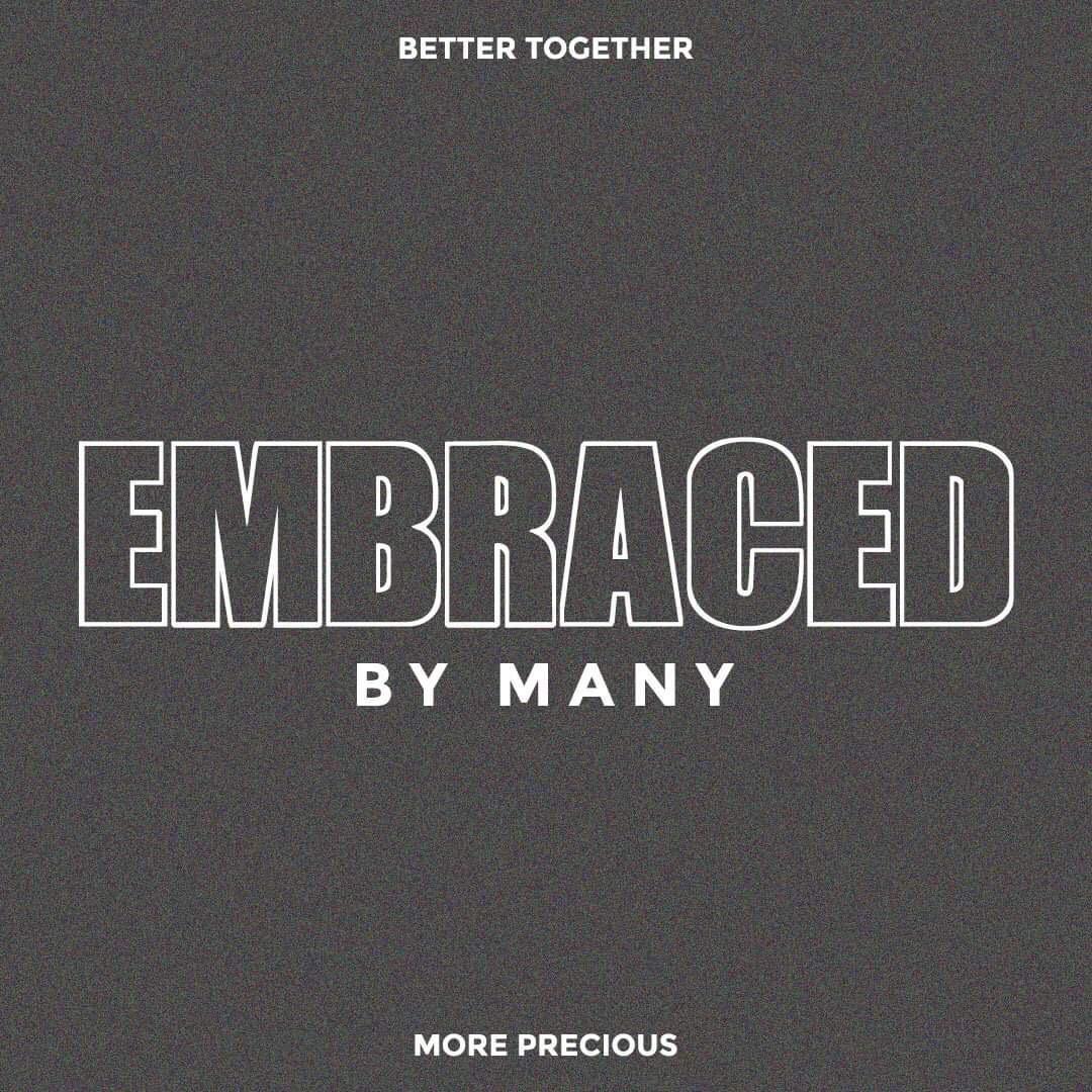 Embraced.jpg