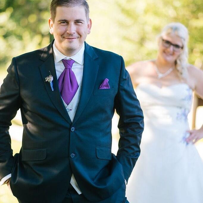 Hochzeitsanzug_Weitz.jpg
