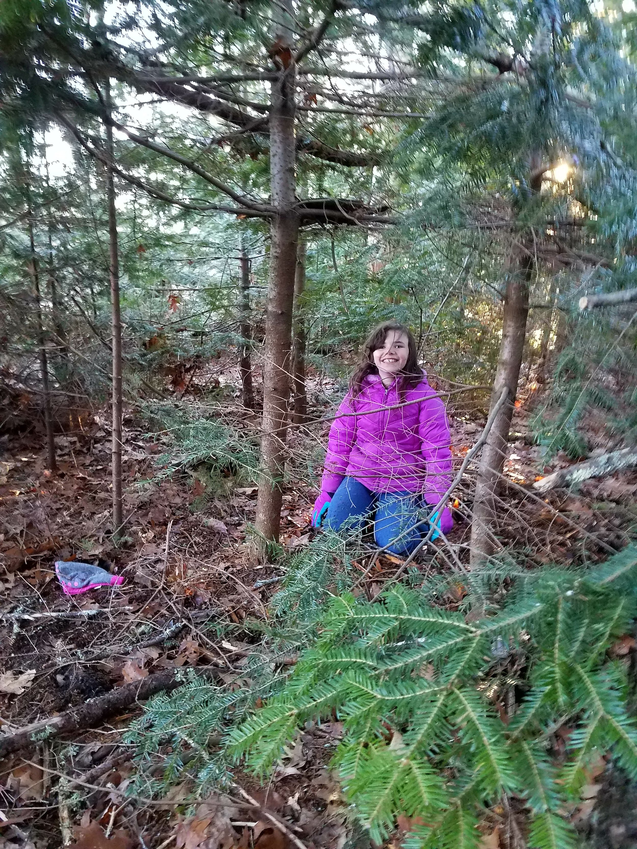 "Ella Lewis School Steuben, Maine    ""The program was amazing. Each week new kids wanted to participate.""    -Wanda Stanley, Kindergarten Teacher and After School Site Coordinator at Ella Lewis School, 2018  (Read more  here )"
