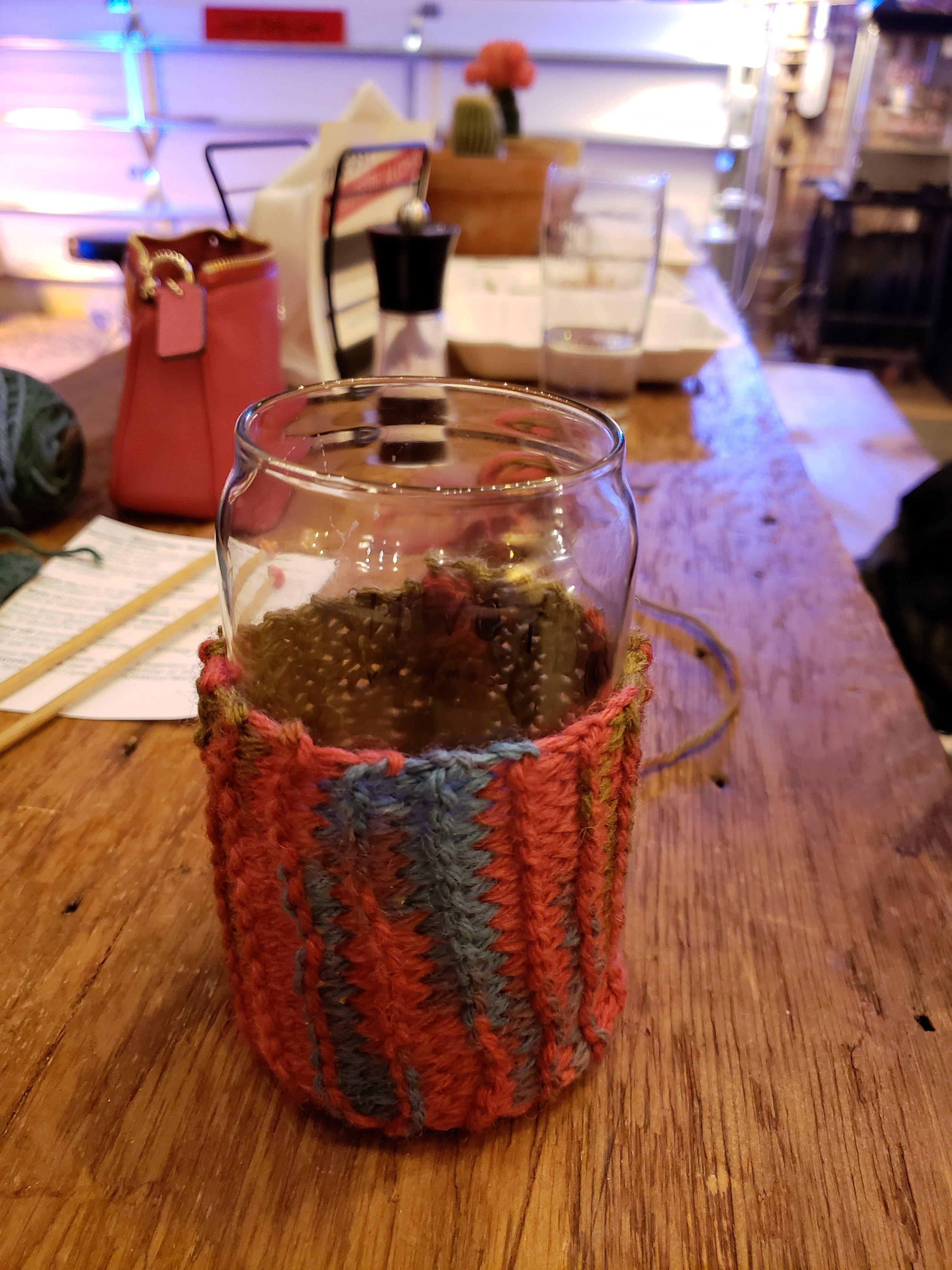 Knit&Sip_FinishedKoozie_1.31.2019.jpg