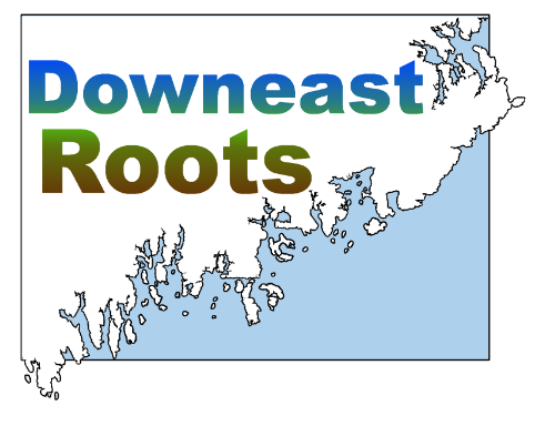 DowneastRootsLogo.png