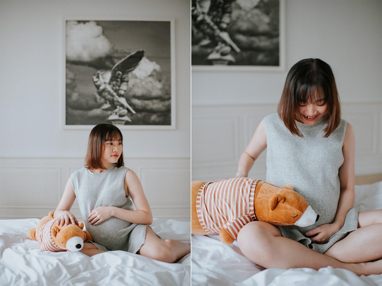 easy-maternity-128.jpg