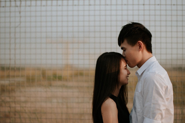 mk-xingyi-024.jpg