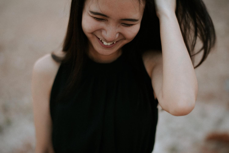 mk-xingyi-095.jpg