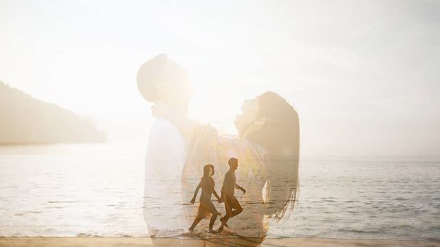 love : is being stupid together! #RameshxHazel