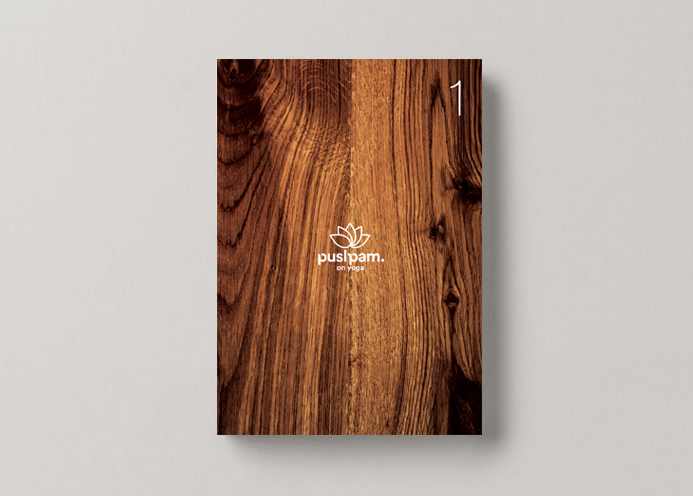 PP1_COVER1.1.jpg