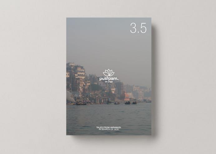PP3.5_COVER1.jpg
