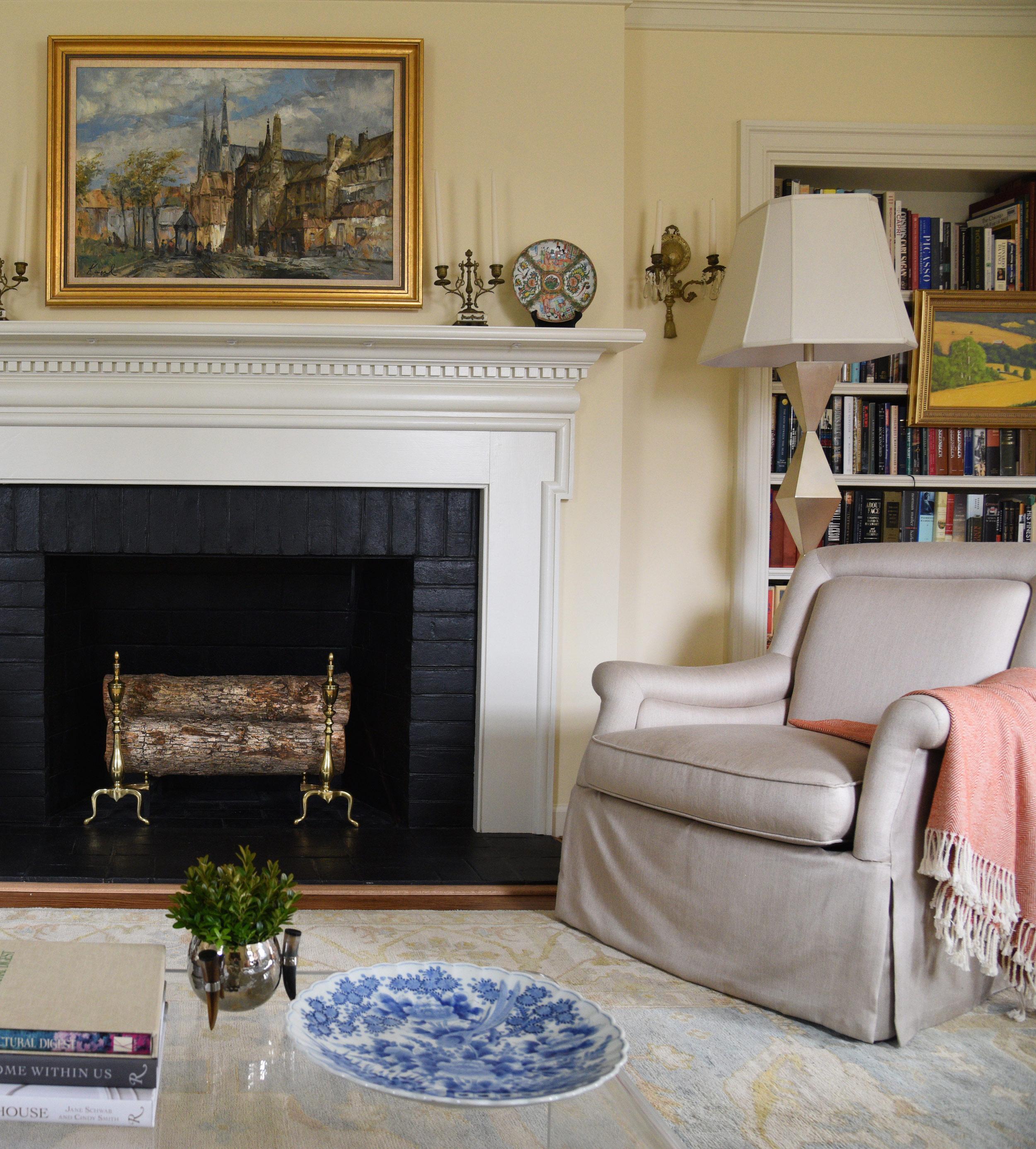 Trents-Ferry-Home-3-Livingroom-.jpg