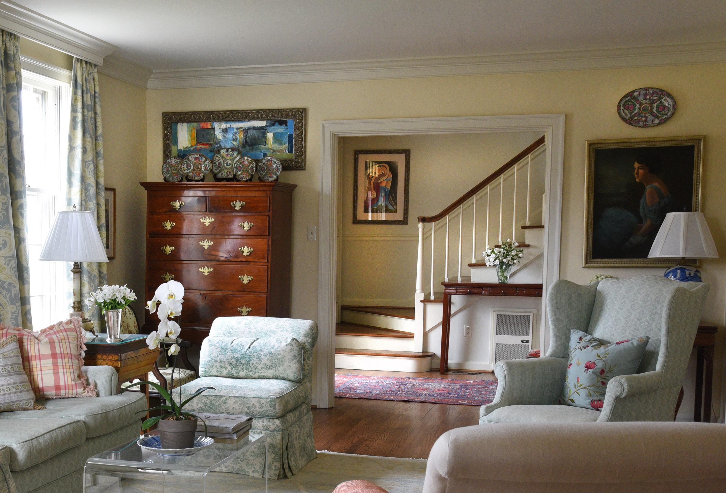 Trents-Ferry-Home-4-Livingroom-.jpg